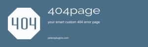banner 772x250 300x97 - Configurar Yoast SEO para wordpress y mejorar el SEO On Page