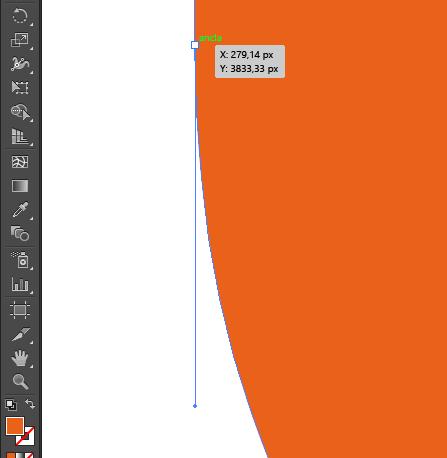 Imagen vectorial nodos - Imagen vectorial - En qué consiste, ventajas y dónde descargar vectores gratis