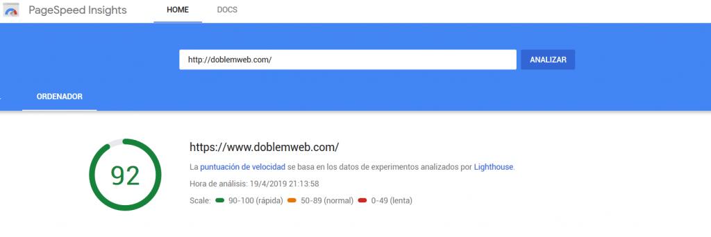 herramientas carga como crear pagina web wordpress 3 1024x342 - Cómo crear una pagina web con wordpress en 12+1 pasos