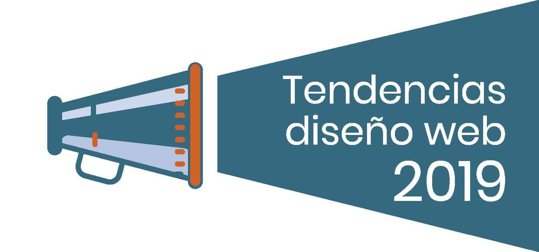 tendencias diseño web 2019 01 - Juan Luis Miras | Diseñador gráfico y web freelance Melilla | Doble M
