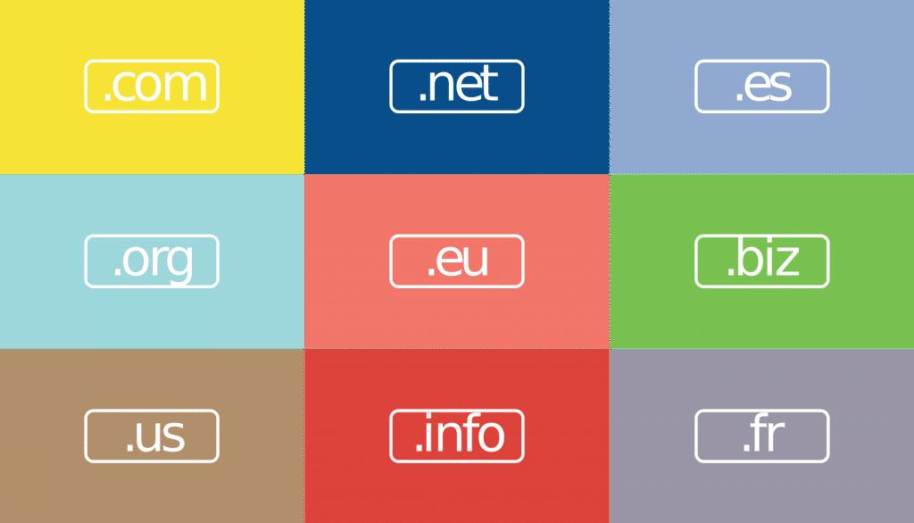 web design 1327873 1024x586 - Todo sobre los dominios de Internet. ¿Qué son y cómo funcionan?
