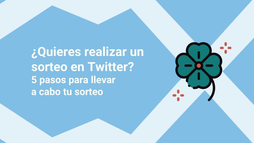 realizar-sorteo-twitter-5-pasos