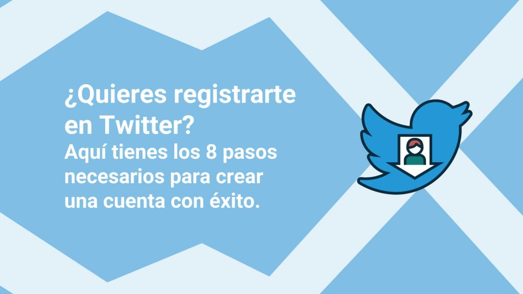 registrarte-twitter-pasos-crear-cuenta-twitter